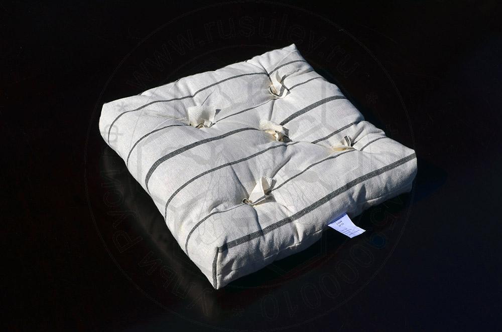 Как сшить подушку для ульев 34