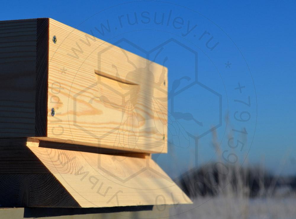 http://www.rusuley.ru/images/stories/virtuemart/product/%D1%83%D0%BB%D0%B5%D0%B9-%D0%B0%D0%BB%D1%8C%D0%BF%D0%B8%D0%B9%D1%81%D0%BA%D0%B8%D0%B9-%D0%BD108-25%D0%BC%D0%BC-12-%D0%BA%D0%BE%D1%80%D0%BF%D1%83%D1%81%D0%BD%D1%8B%D0%B9--%D1%81-%D0%BF%D0%BB%D0%BE%D1%81%D0%BA%D0%BE%D0%B9-%D0%BA%D1%80%D1%8B%D1%88%D0%B5%D0%B9-%D1%88%D0%B8%D1%80%D0%BE%D0%BA%D0%B8%D0%BC-%D0%BB%D0%B5%D1%82%D0%BA%D0%BE%D0%BC_6.jpg