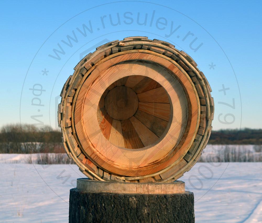 http://www.rusuley.ru/images/stories/virtuemart/product/%D1%83%D0%BB%D0%B5%D0%B9-%D0%BA%D0%BE%D0%BB%D0%BE%D0%B4%D0%B0-%D0%B4%D0%B8%D0%BA%D0%B8%D0%B9_6.jpg
